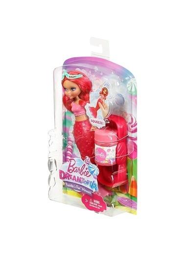 Oyuncak Bebek-Barbie